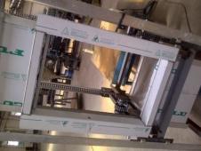 链式循环餐梯 (3)