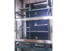 链式循环餐梯 (5)